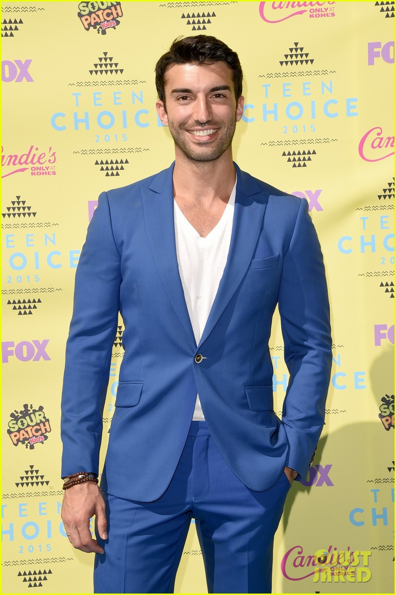 justin baldoni movies and tv shows