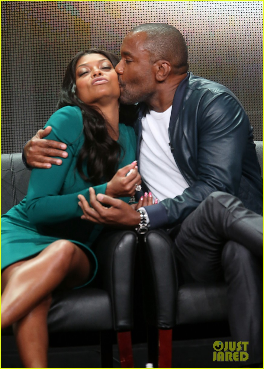 taraji p hensons cookie will get an empire spinoff series 053432246