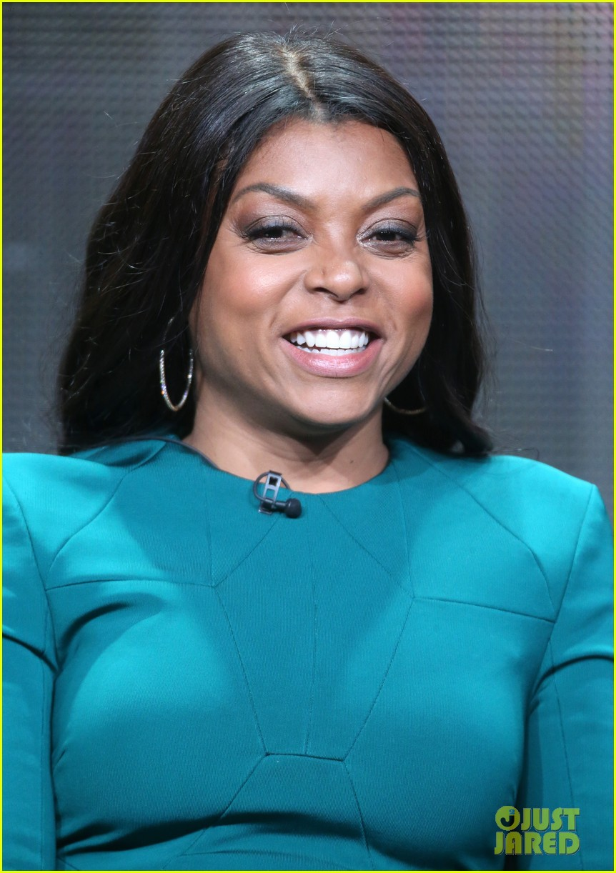 taraji p hensons cookie will get an empire spinoff series 063432247
