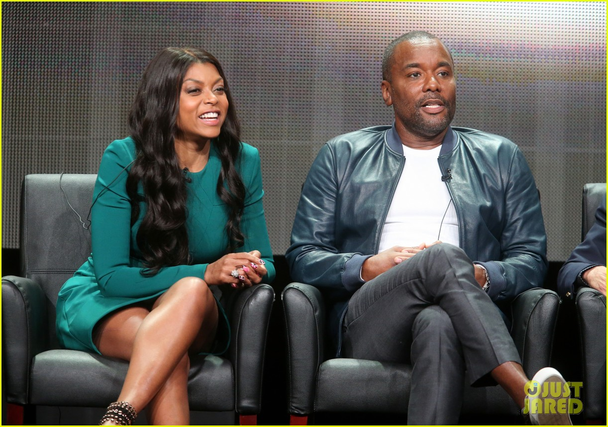 taraji p hensons cookie will get an empire spinoff series 103432251