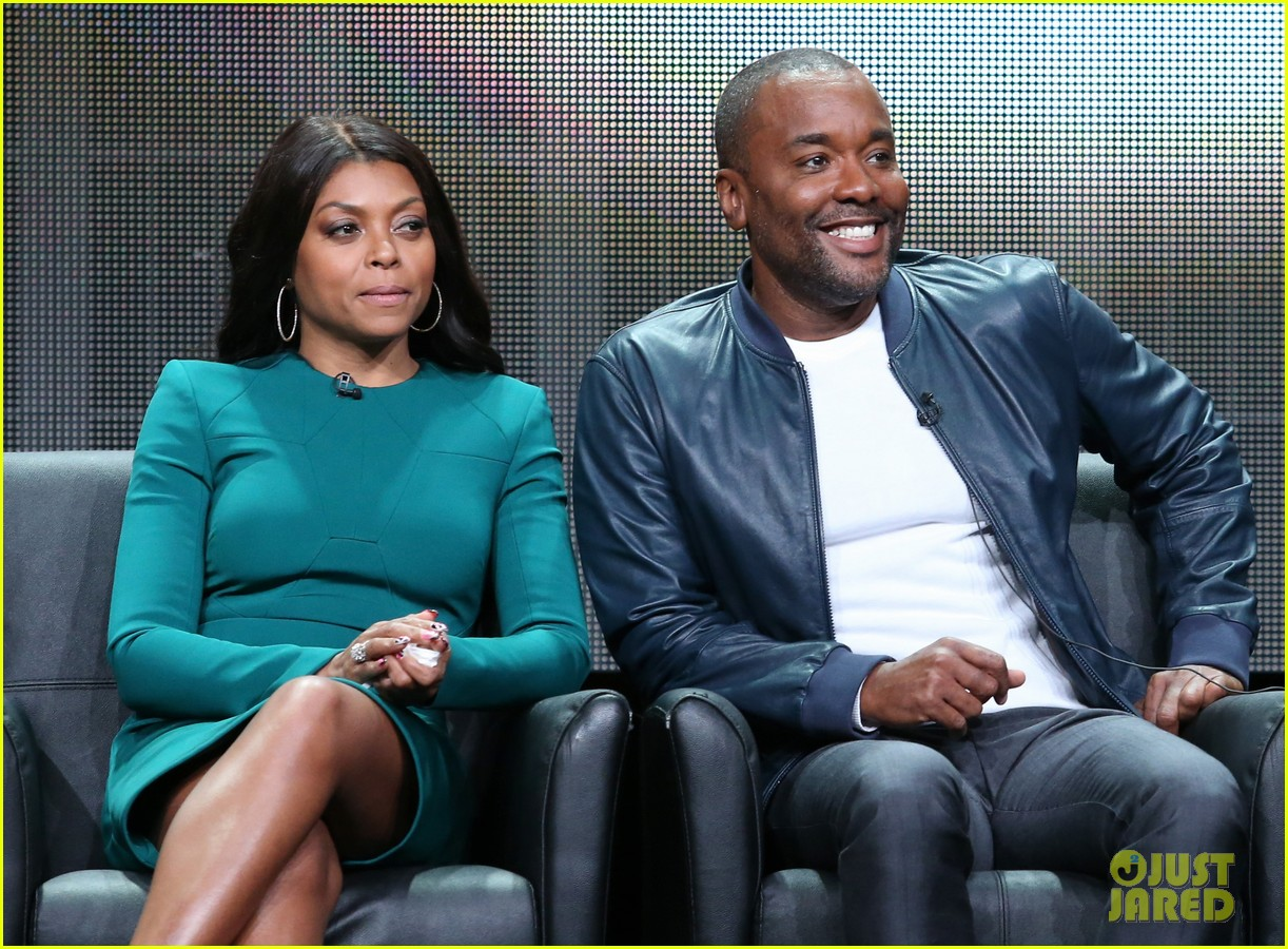 taraji p hensons cookie will get an empire spinoff series 163432257