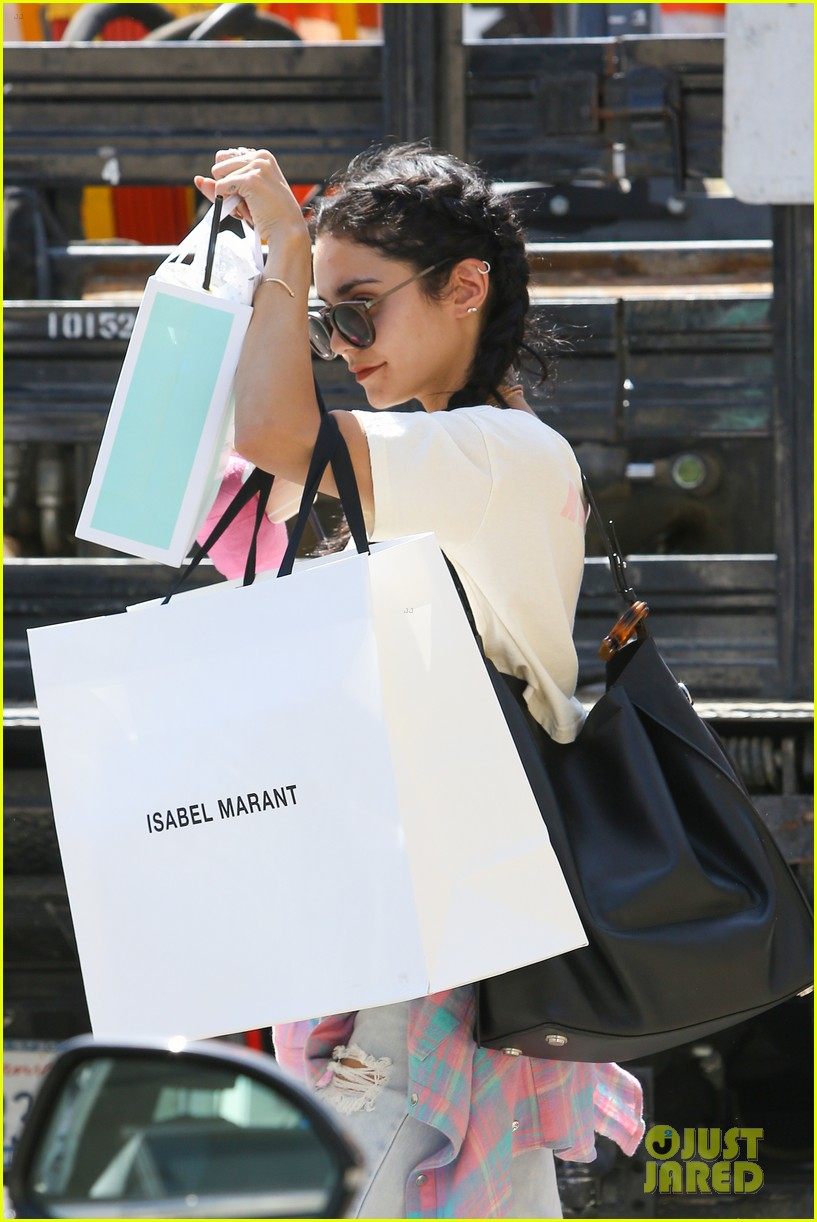 vanessa hudgens freelusion agt laura new kate somerville stop 243446248
