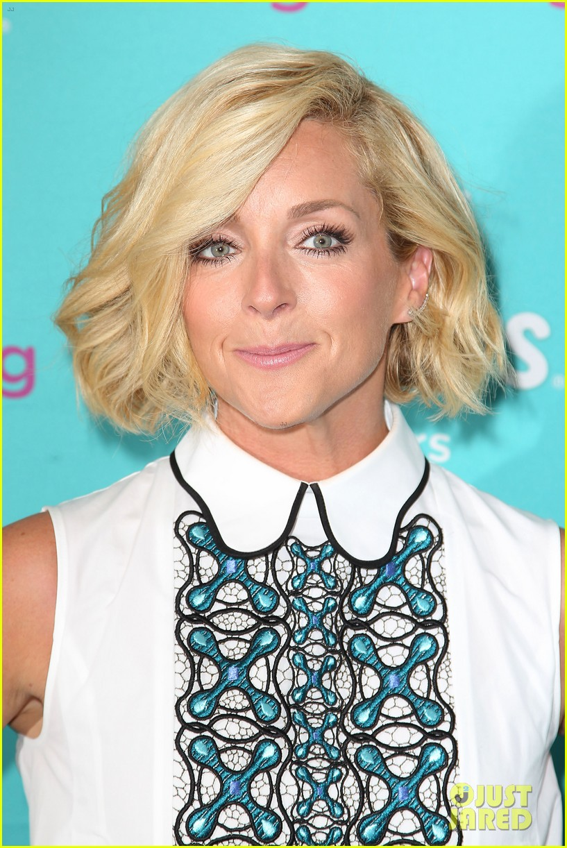 Young Jane Krakowski nude (31 photos), Sexy, Leaked, Selfie, cleavage 2006
