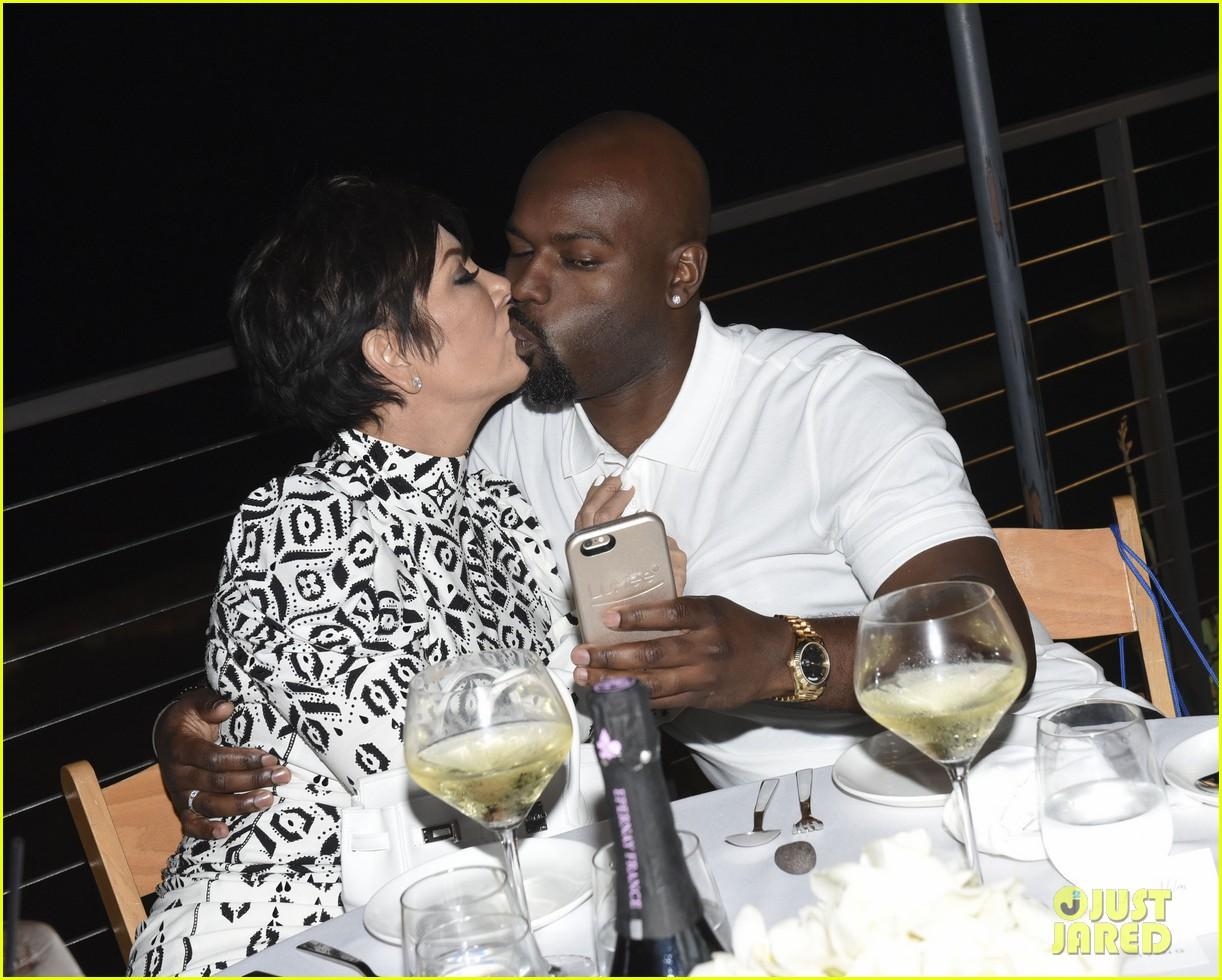 kardashians jenners celebrate haute living cover 043445200