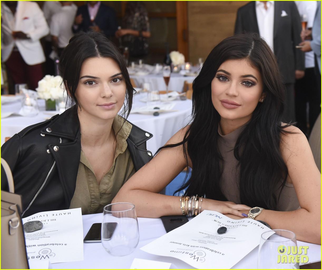 kardashians jenners celebrate haute living cover 053445201