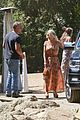jessica simpson grabs lunch with hubby eric johnson 08