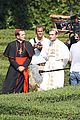 jude law sebastian roche young pope italy 25
