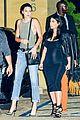 caitlyn jenner kris kim kylie kardashian birthday 33
