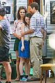 katie holmes luke wilson all we had emotional scene 19