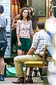 katie holmes luke wilson all we had emotional scene 37