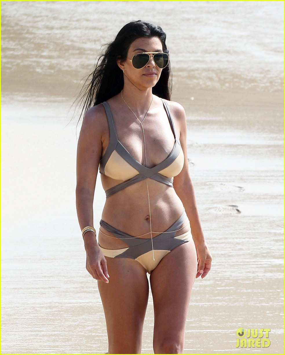 Kardashian bikini wallpapers completely agree