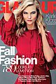 karlie kloss glamour september 2015 02