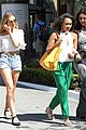 little mix hit grove shopping la hotel 05