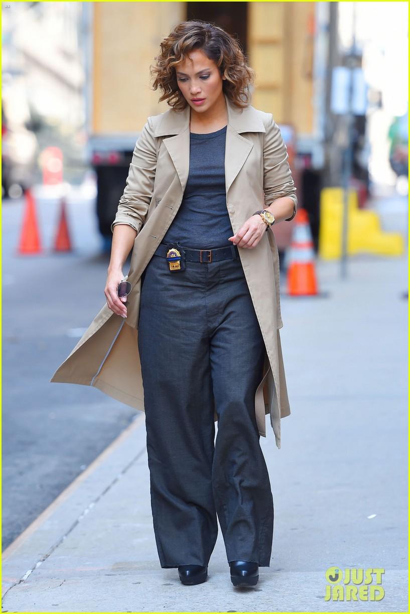 lopez clothes Jennifer