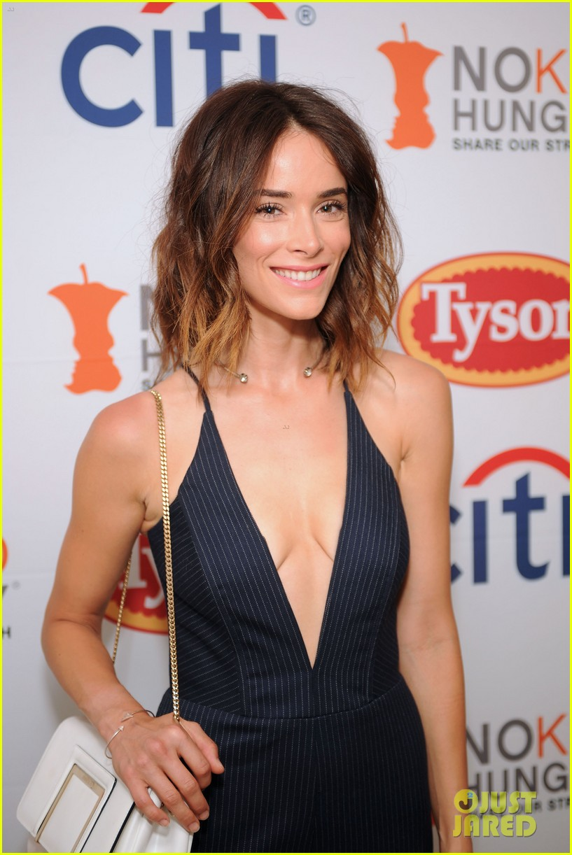 abigail spencer wikipedia