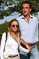 mary kate olsen olivier sarkozy hamptons 05