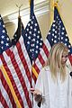 gwyneth paltrow delivers speech at capitol hill we as americans all have the right 04