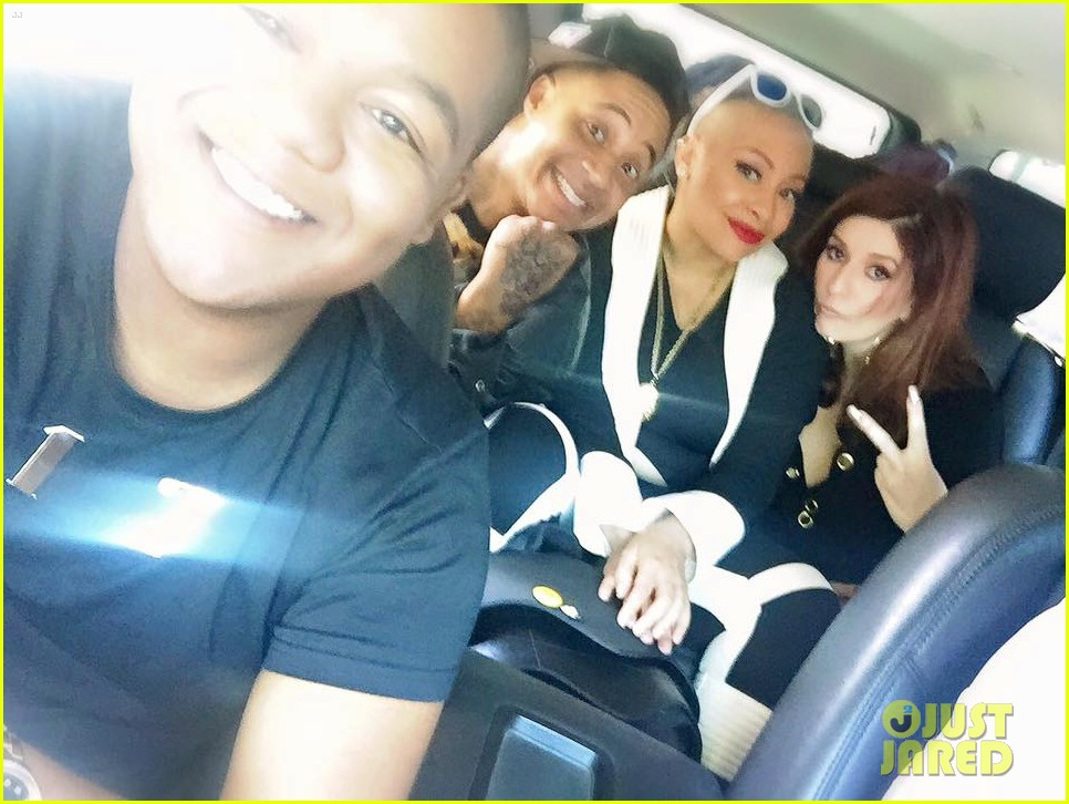 top people thats so raven