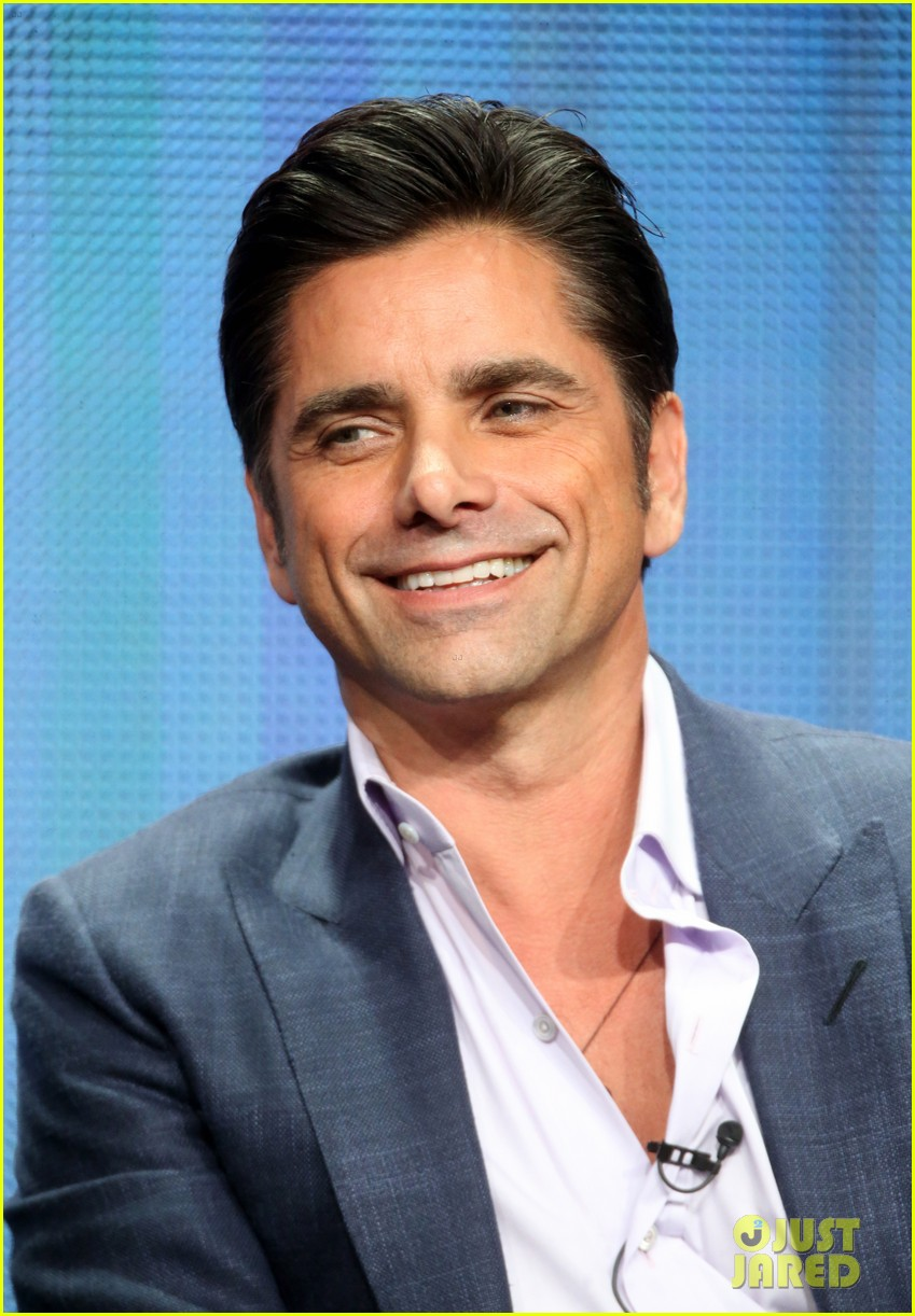 john stamos confirms a rumor about the olsen twins 043432201