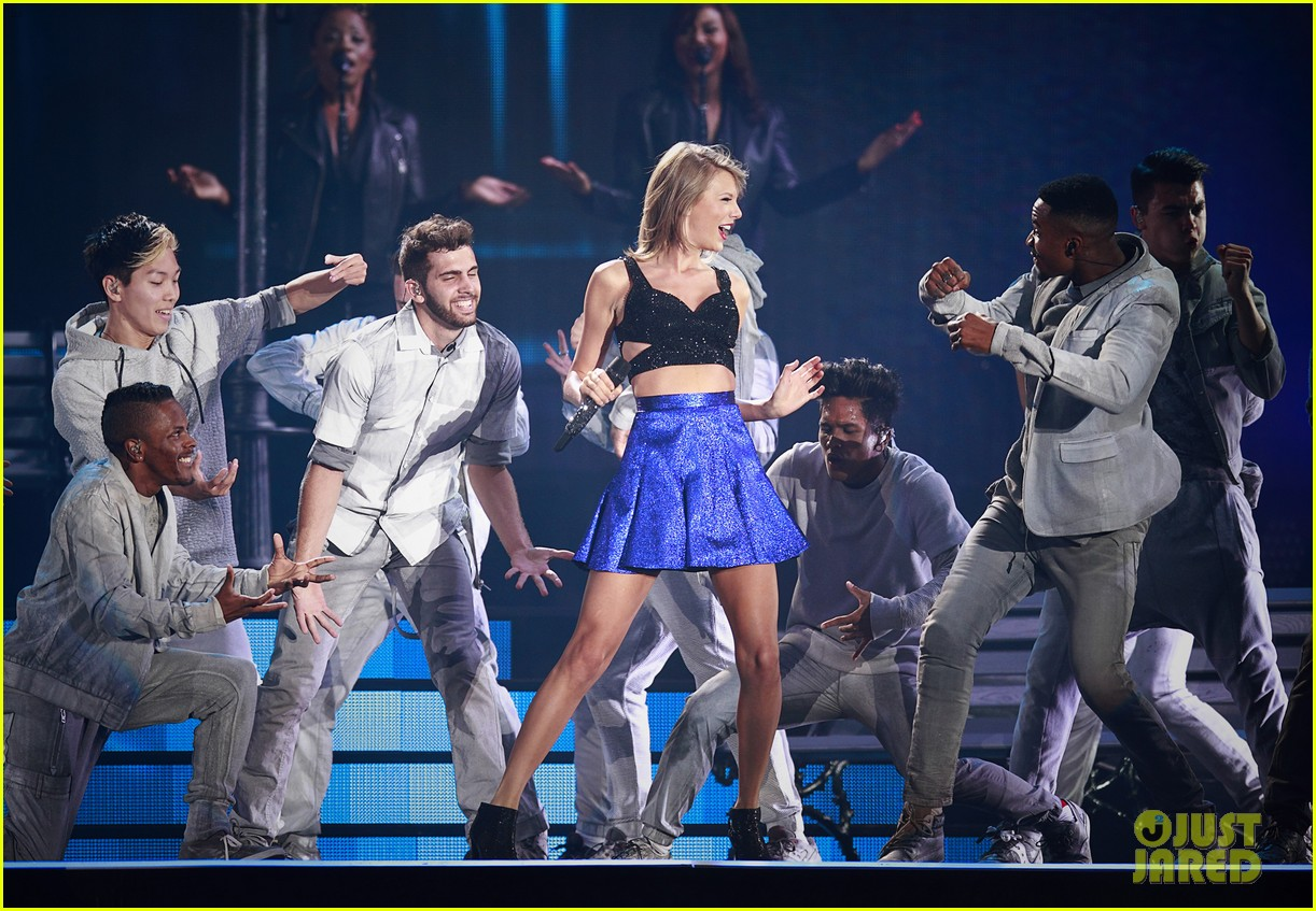 taylor swift 1989 tour nico vinz023428851
