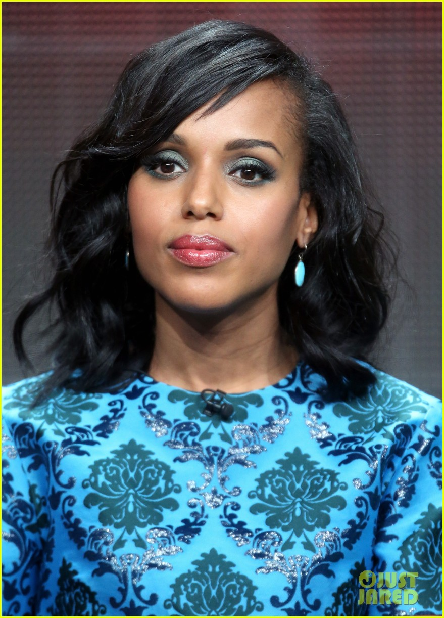 kerry washington says olivia pope is not a role model 023430700
