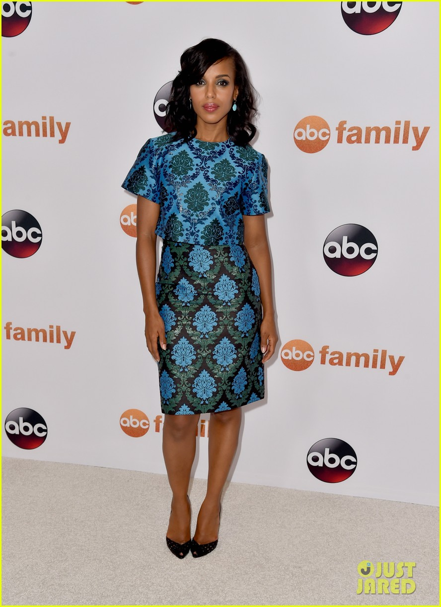 kerry washington says olivia pope is not a role model 053430703