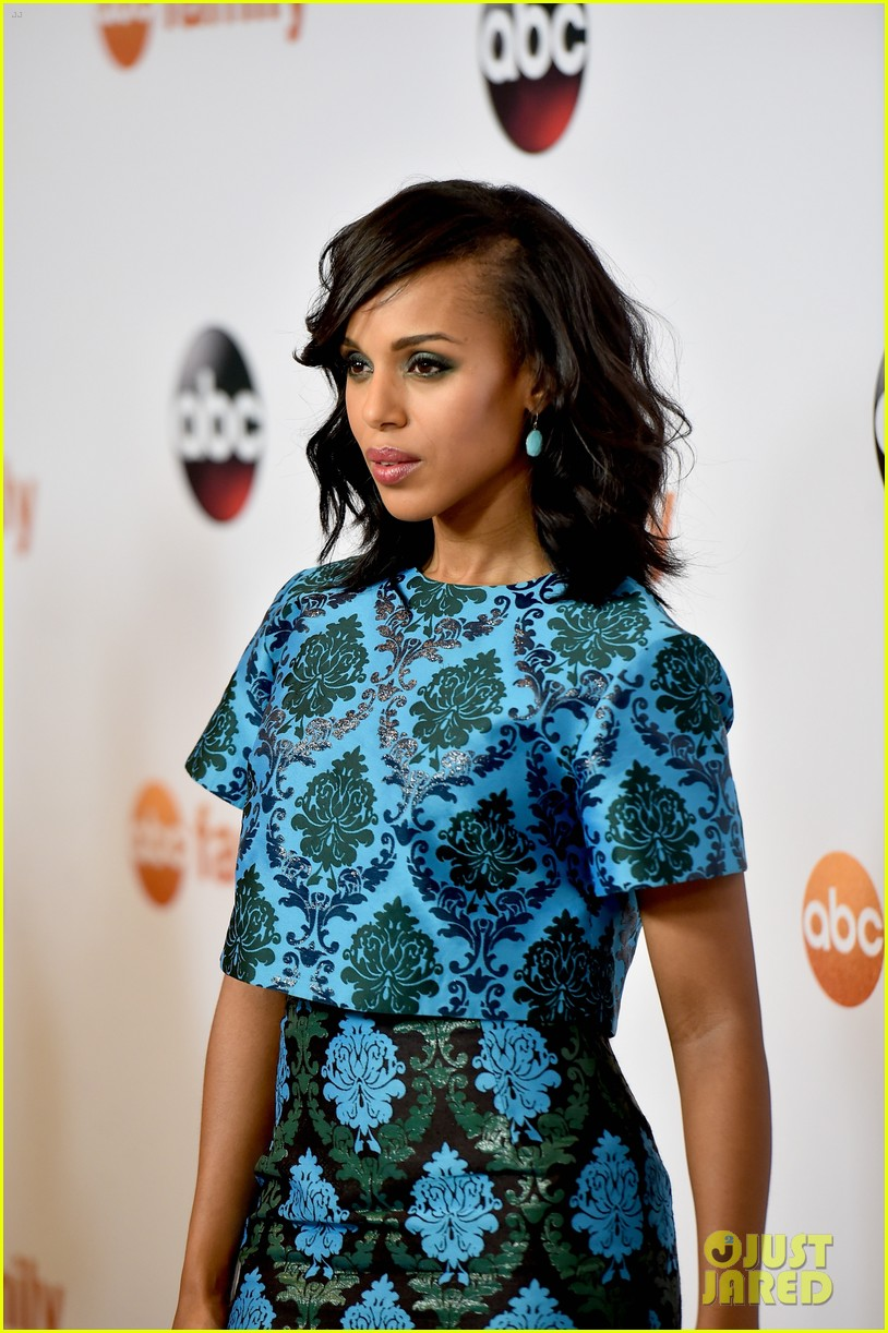 kerry washington says olivia pope is not a role model 093430707