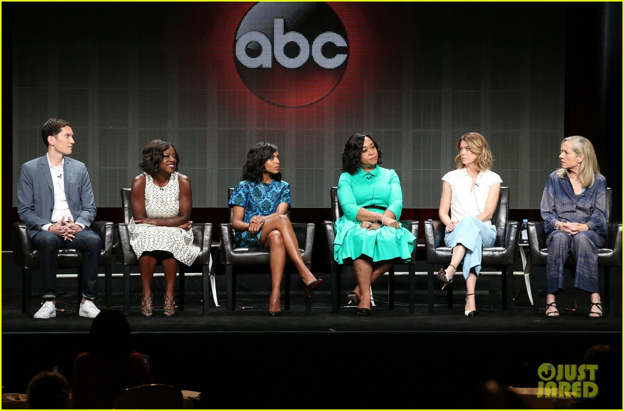 kerry washington says olivia pope is not a role model 203430718