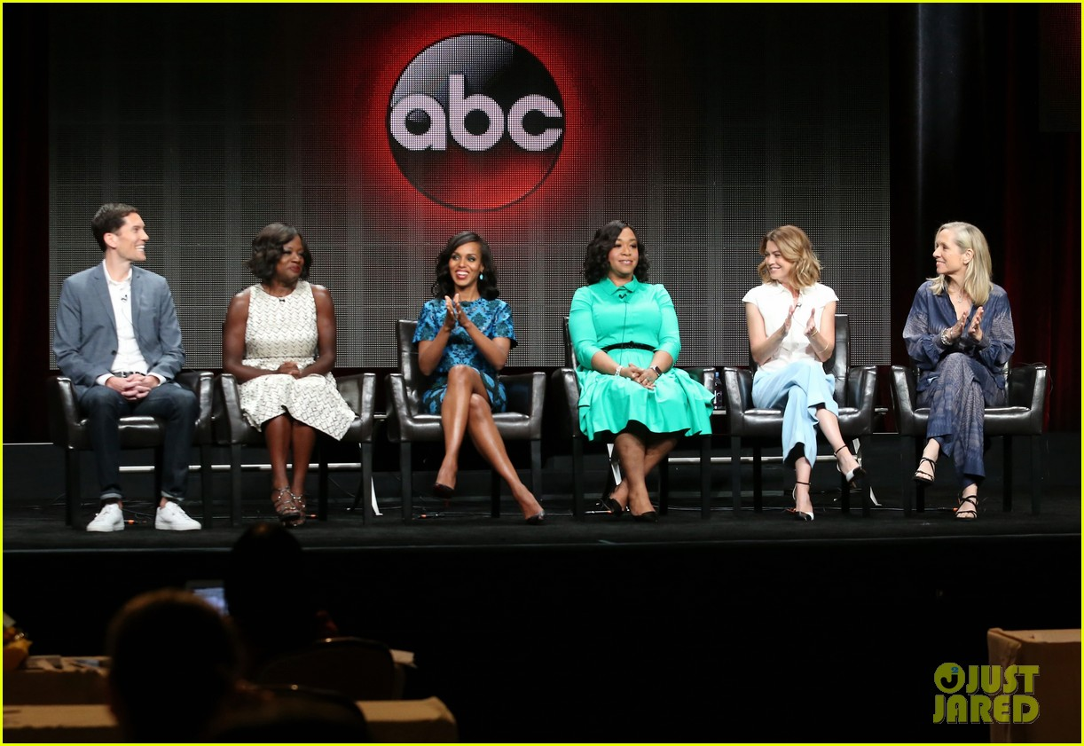 kerry washington says olivia pope is not a role model 223430720
