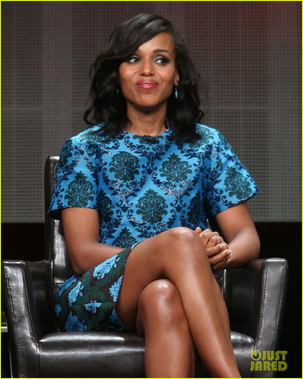 kerry washington says olivia pope is not a role model 323430730