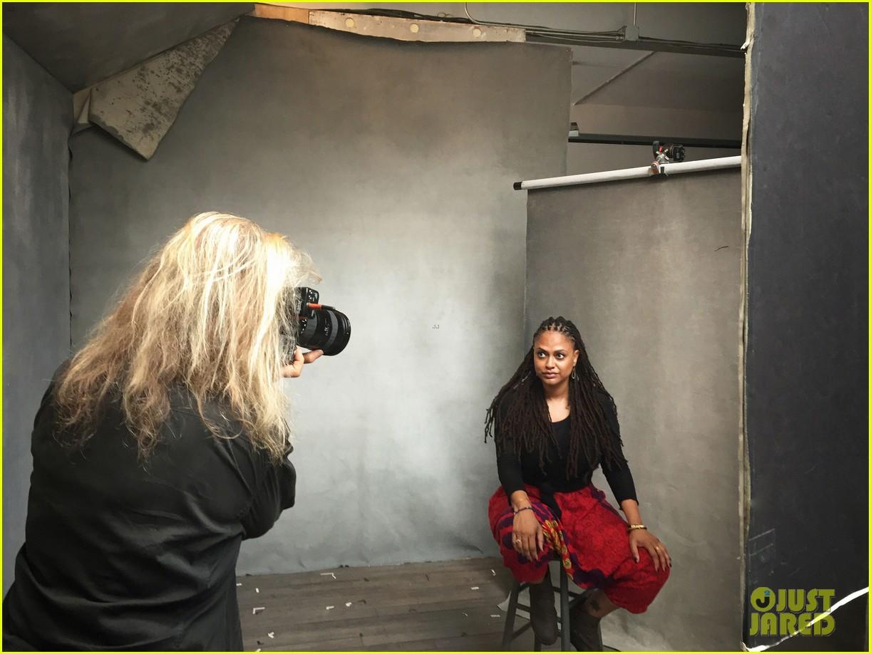 Faye brookes leaked,Darina Litvinova Naked photoset. 2018-2019 celebrityes photos leaks! Erotic tube Lauren stoner cleavage,Cole baker tits