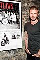 david beckham justin theroux outlows screening 05