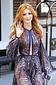 bella thorne gregg sulkin errands jmendel show julianne hough 10