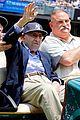 yogi berra dead baseball legend dies at 90 17
