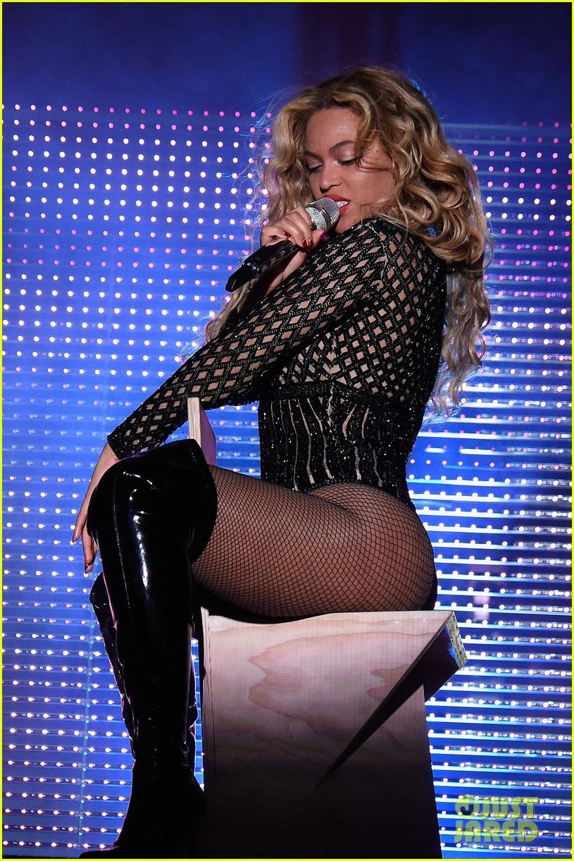 pics Beyonce hot