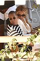beyonce jay z enjoy an italian family vacation 09