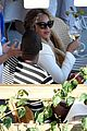 beyonce jay z enjoy an italian family vacation 14