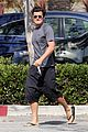 orlando bloom steps out amid new dating rumors 09
