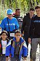 orlando bloom unicef syrian refugees 05