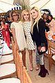 glamour women to watch lunch 03