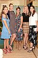 glamour women to watch lunch 05