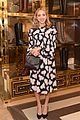 glamour women to watch lunch 13