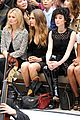 cara delevingne girlfriend st vincent burberry london 17