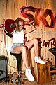 cara delevingne fender guitar rock rio sam helicopter 05