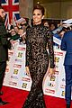 tom daley dustin lance black couple up at pride of britain awards 2015 07