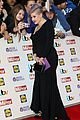 tom daley dustin lance black couple up at pride of britain awards 2015 11