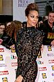 tom daley dustin lance black couple up at pride of britain awards 2015 15