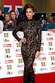 tom daley dustin lance black couple up at pride of britain awards 2015 24
