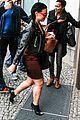 demi lovato selena family berlin stop 05