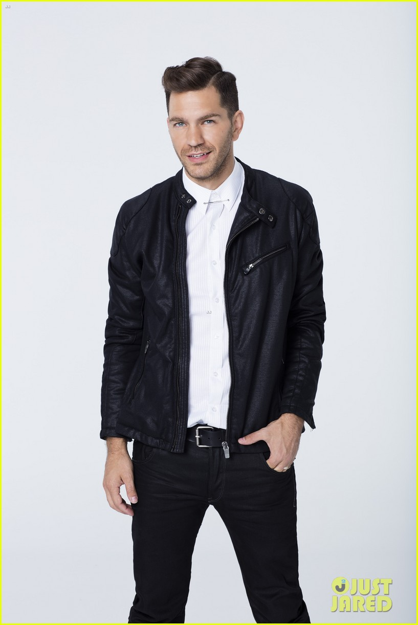dancing with the stars season 21 cast photos 043455058